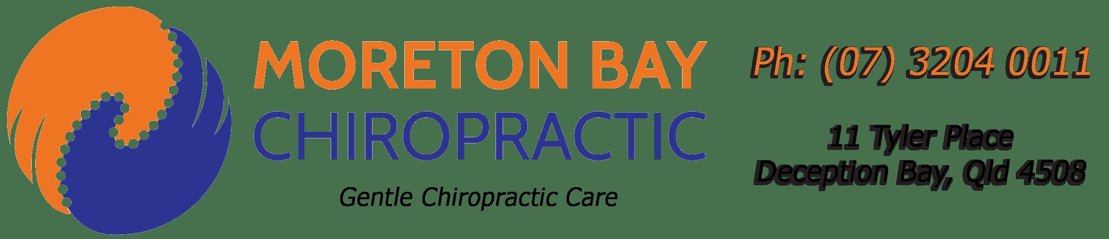 Moreton Bay Chiropractic